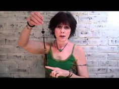 I am a Law of Attraction Life Coach, in this video I'm explaining how to work with a Pendulum. How to tap into the Universal Knowledge and Energy. It's really cool, I love working with one to get some clarity on the questions that I ask.    Visit my website to learn more about my approach to Coaching using Law of Attraction and also Light Body Meditations and Future Visioning.  http://www.livelawofattraction.com