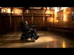 Stephen Hawking presents his top 5 best thoughts. Stephen Hawking Birthday, Cambridge University London, Albert Einstein Birthday, Companion Of Honour, History Of Time, Expanding Universe, Theoretical Physics, Theory Of Relativity, Space Time