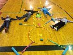 PEC: Lesson Plans for Physical Education Physical Education Activities, Pe Activities, Team Building Activities, Activity Games, Homework Club, Elementary Pe, Pe Lessons, Pe Ideas, Gym Games