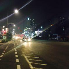 #오늘의사진 #seoul #ipone6  #korea  #서울