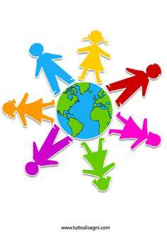 girotondo-bambini-intorno-mondo