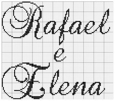 Cross Stitch, Aurora, Hand Embroidery Patterns, Cross Stitch Letters, Cross Stitch Alphabet, Cross Stitch Embroidery, Nurse Practitioner, Cute Cross Stitch, Disney Cross Stitches