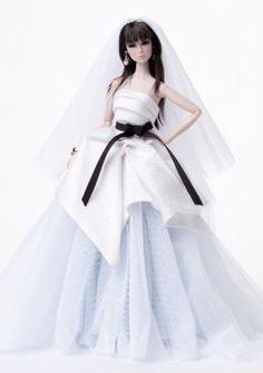 barbie dolls dress - Buscar con Google