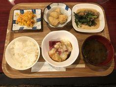 なんであのときcafe レポート 7/15(日)〜7/21(土)   なんであのとき放送局 Tacos, Mexican, Meat, Chicken, Ethnic Recipes, Food, Essen, Meals, Yemek
