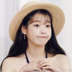 Lee Sung Kyung, Iu Fashion, My Spirit Animal, Korean Actresses, Korean Singer, Girl Crushes, Ulzzang, My Girl, Kpop