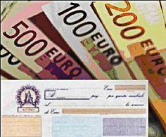 Il prestito cambializzato è un tipo di finanziamento molto utilizzato in passato. Oggi viene scelto ...