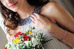 Daniel Gritu | Fotograf nunta | Cununie civila | Ioana Picos si Mihai Fagadaru Engagement Photography, Fashion, Moda, Fashion Styles, Fashion Illustrations, Engagement Pics, Engagement Shoots