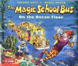 Under the Sea Ocean Unit - Lessons, Activity Sheets, Literature Based