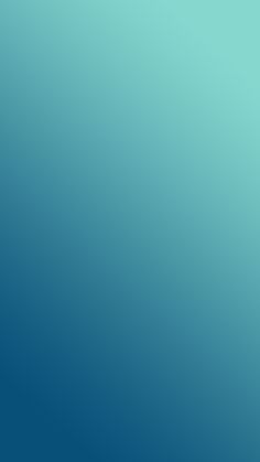 iPhone-6-wallpaper-18.jpg 1.080×1.920 pixels
