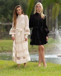 Nc Mountains, Ulla Johnson, New Look, Georgia, Atlanta, Cool Style, Personal Style, Fall, Womens Fashion