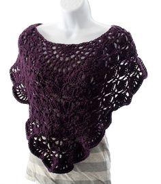 """Résultat de recherche d'images pour """"bandana garcon crochet"""""""