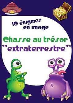 Chasse au trésor sur le thème des extraterrestres... Fun Group Games, Alien Party, Space Games, Party Garland, Space Party, Game Concept Art, Retro Video Games, Boy Birthday, Birthday Invitations