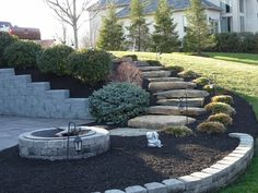 Central Bucks Landscapers Images - Landscaping by Central Bucks Landscapers 215-694-8040