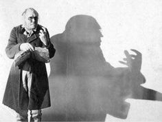 What is German Expressionism?