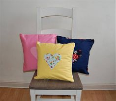 Check out this item in my Etsy shop https://www.etsy.com/listing/508167942/cotton-cushion-cover-with-patterned