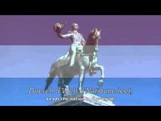 National Anthem: Luxembourg - Ons Heemecht - YouTube National Anthem, Luxembourg, Homeland, Youtube, Youtubers