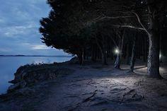 Сказочная Бретань: в погоне за блуждающим огоньком / Туристический спутник