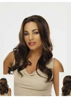 Long Body Wave Lace Wig