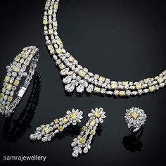 repost from @samrajewellery New collection