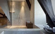 #ConservatoriumHotel #luxuryhotel #hotel #spa #bathrooms #suites #hospitality #Amsterdam #marble #stone #bathtubes #architecture #design #interiordesign