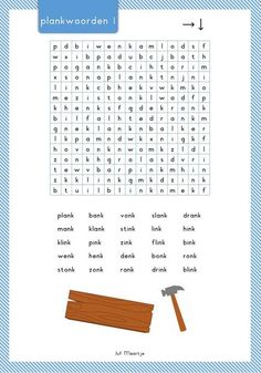 Inspiration For Kids, Diy For Kids, Spelling, Language, Learning, School, Studying, Languages, Teaching