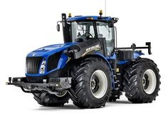 This is the COMPLETE Service Repair Manual for the New Holland / / / / / Tractor. This manual contains deep informatio