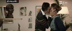 Vogli un bacio da Filippo!!!!!