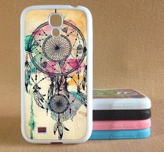 Samsung Galaxy s5 case Samsung Galaxy s4 by Xiaoyancasejewelry, $6.99