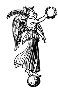 Pan, Greek god of shepherds and flocks