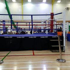 Day 2 of the championships. K1 and kickboxing today after MuayThai yesterday. #kickboxing #muaythai #twitter #boxing #mma #essex #tonywillis #training #coaching #martialarts #selfdefense #basildon