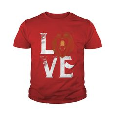 Cute Grizzly Bear Human Costume T-shirt Love Wildlife Tee #gift #ideas #Popular #Everything #Videos #Shop #Animals #pets #Architecture #Art #Cars #motorcycles #Celebrities #DIY #crafts #Design #Education #Entertainment #Food #drink #Gardening #Geek #Hair #beauty #Health #fitness #History #Holidays #events #Home decor #Humor #Illustrations #posters #Kids #parenting #Men #Outdoors #Photography #Products #Quotes #Science #nature #Sports #Tattoos #Technology #Travel #Weddings #Women