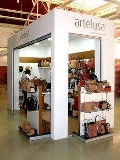 Artelusa - Loja de produtos feitos de Cortiça