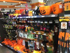 #Halloween #Halloween2016 #TrickOrTreat #HalloweenCollection #Choithrams #HappinessatChoithrams #CelebrateHalloween #HalloweenCostumes #MyDubai #Pumpkins #SiliconOasis