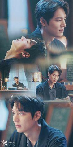 Handsome Actors, Hot Actors, Handsome Boys, Actors & Actresses, Lee Min Ho Images, Lee Min Ho Photos, Korean Celebrities, Korean Actors, Lee Min Ho Wallpaper Iphone