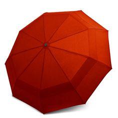 Custom Alabama state flags Compact Travel Windproof Rainproof Foldable Umbrella