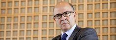 Les banques réclament une pause fiscale