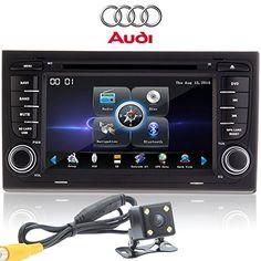 13 Audi Ideas Audi Audi A4 Audi A4 B7