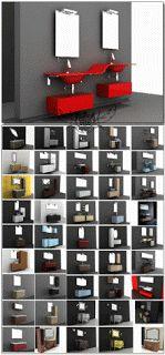 3D Archicad Artlantis Objects Art Object, Photomontage, Architecture Design, 3d, Holiday Decor, Home Decor, Objects, Trendy Tree, Architecture