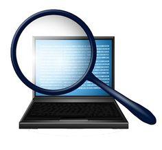 Jasa Audit IT dan Jasa Audit Sistem Informasi
