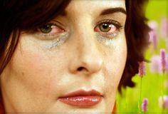 WebMD Allergies Health Center - Find allergy information and latest health news