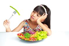 12 Tactics That Help Kids Eat Better - Our Blog - LifeTime WeightLoss- These are awesome!