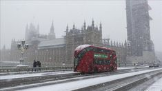 UK: Weather woes leave 14 dead
