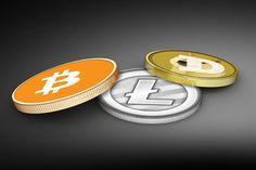 Ripple joins Moneygram #AwesomeBitcoinMining