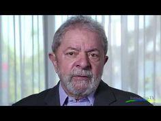 Mensagem de Lula aos deputados sobre o impeachment