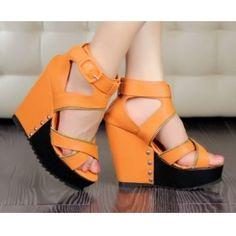 franco sarto darlene sandal dress sandals sandal shop