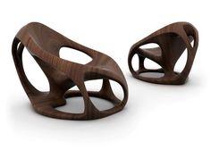 holzkunst möbeldesign designermöbel massivholz mobiliar 32