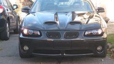 Pontiac Grand Prix Gtp, Daddy Bear, Bears, Vehicles, Car, Bear, Vehicle, Tools