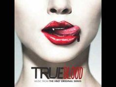 Little Big Town-Bones from True Blood Soundtrack