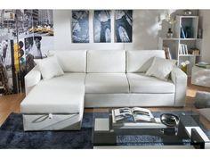 decorar salones comedor sofa sofas baratos