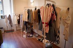 T - Teresa La Fosca Press Day SS2016 #pence1979 #corner #fashion #collection #ss2016 #madeinitaly #beautiful #design